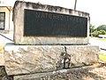Tishomingo-Natchez-Trace-marker-ms.jpg