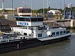 Titan - ENI 02326528, Zandvlietsluis, Port of Antwerp pic5.JPG