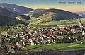 Titisee-Neustadt, Baden-Württemberg - Stadtansicht (Zeno Ansichtskarten).jpg