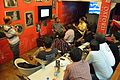 Tito Dutta - CIS-A2K Discussion - Bengali Wikipedia Meetup - Kolkata 2015-10-11 5975.JPG