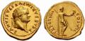 Titus aureus Venus.png