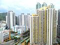 Tiu Keng Leng 2012 part4.JPG