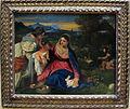 Tiziano, madonna del coniglio, 1525-30 ca. 01.JPG