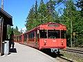 Tjernsrud2006efn.jpg