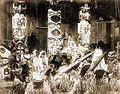 Tlingit dancers.jpg