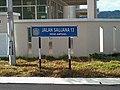 Tmn Saujana Ampang , Phase 3 - panoramio (3).jpg