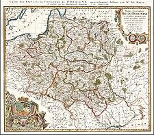 Tobias Mayer Carte de la Pologne 1757.jpg