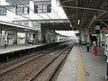 Tobu-railway-tojo-main-line-Shinrin-koen-station-platform.jpg