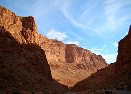 Todra Gorge Morning 2011.jpg