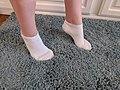 Toe Walking in Autism 1.jpg