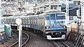 Toei-subway-6322F-20191220-152602.jpg