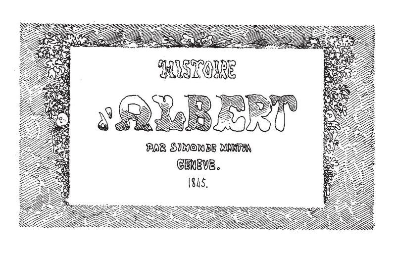 File:Toepffer Histoire Albert.pdf