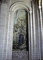 Toile peinte dans la Cathédrale d'Arras.jpg