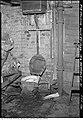 Toilet of 154 Berkeley Street.jpg