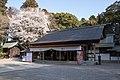 Tokiwa Shrine, Ibaraki 06.jpg