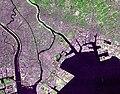 Tokyo2 Landsat.jpg