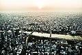 Tokyo Skytree, Sumida-ku, Japan (Unsplash 3ptcd-4OODE).jpg
