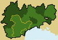 Tolosa.png