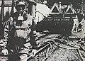 Tolosako tren istripua (1978) 01.jpg