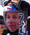 Tomáš Kraus 2010 Contamines.JPG