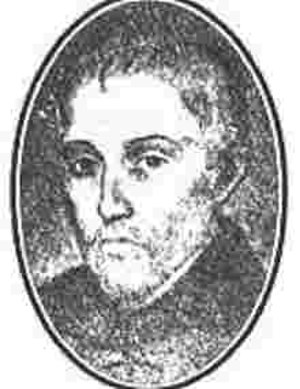 Tomás Luis de Victoria - Tomás Luis de Victoria