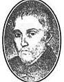 Tomás Luis de Victoria.jpg