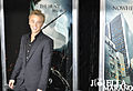Tom Felton in the Harry Potter and The Deathly Hallows Premiere.jpg