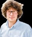 TomasPajonk kampan krajske volby 2016.png
