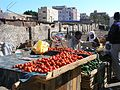 Tomatos. Price 0.50 pfunds - panoramio.jpg