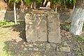 Tomb Of Elisabeth Conroy c1807-1834 - Dutch Cemetery - Chinsurah - Hooghly 2017-05-14 8414.JPG