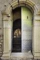 Tomb of Nahum - doors to tomb (1).jpg