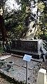 Tomba Sorrentino E07 Cimitero di Staglieno.jpg