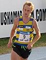 Tommy-Granlund-2010.jpg