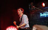 Tommy McLaughlin (Villagers) (Haldern Pop Festival 2013) IMGP4595 smial wp.jpg