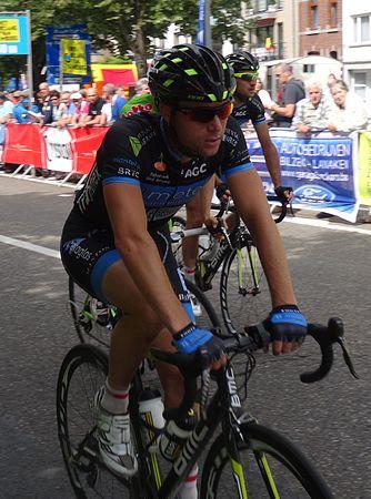 Tongeren - Ronde van Limburg, 15 juni 2014 (E089).JPG