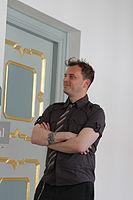 Tonspuren 2014 Jochen Rückert (06).jpg