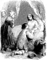 Tony Johannot-G Sand-François le champi-1853 p029.png