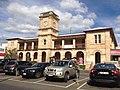 Toowoomba Post Office 03.JPG