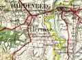 Topografie Heemse 1914.jpg