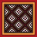 Torajan pattern - pa're'po sangbua.png