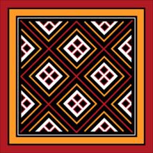 File:Torajan pattern - pa're'po sangbua.svg - Wikipedia