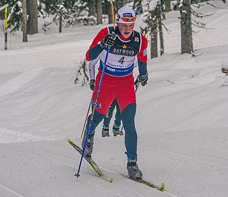 Tore Ruud Hofstad - Tore Ruud Hofstad in 2005