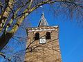 Toren van het kerkje van Olterterp.JPG