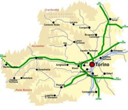 home provincia torino opțiuni curs avansat