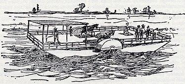 Toronto's first Ferry Horse Boat.jpg