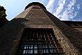 Torre di Palazzo Madama.jpg