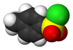 Tosyl-chloride-3D-vdW.png