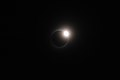Total solar eclipse as seen from Kikai island Kagoshima prefecture Japan 20090722 1059 0593 2.jpg
