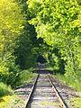 Toucy-89-voie ferrée-02.JPG