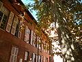 Toulouse - Hôpital Saint-Joseph de la Grave 1.jpg